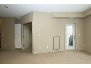 Photo 16: 5501 11811 LAKE FRASER Drive SE in Calgary: Lake Bonavista Condo for sale : MLS®# C4099993
