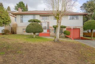 Photo 16: 2230 KENSINGTON Avenue in Burnaby: Parkcrest House for sale (Burnaby North)  : MLS®# R2146821