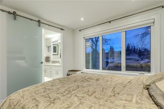 Photo 20: 2331 LINCOLN Drive SW in Calgary: North Glenmore Park House for sale : MLS®# C4109073