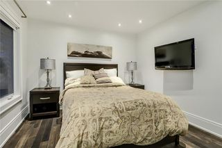 Photo 19: 2331 LINCOLN Drive SW in Calgary: North Glenmore Park House for sale : MLS®# C4109073