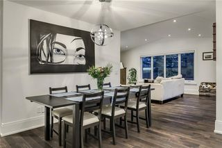 Photo 11: 2331 LINCOLN Drive SW in Calgary: North Glenmore Park House for sale : MLS®# C4109073