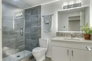 Photo 27: 2331 LINCOLN Drive SW in Calgary: North Glenmore Park House for sale : MLS®# C4109073