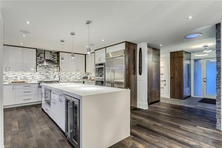 Photo 6: 2331 LINCOLN Drive SW in Calgary: North Glenmore Park House for sale : MLS®# C4109073