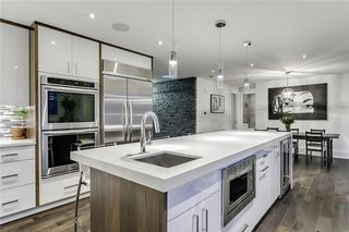 Photo 9: 2331 LINCOLN Drive SW in Calgary: North Glenmore Park House for sale : MLS®# C4109073