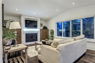 Photo 13: 2331 LINCOLN Drive SW in Calgary: North Glenmore Park House for sale : MLS®# C4109073