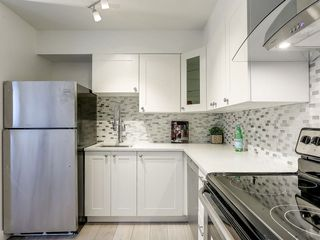Photo 9: 6 316 HIGHLAND Drive in Port Moody: North Shore Pt Moody Townhouse for sale : MLS®# R2153614