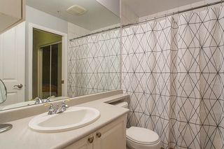"""Photo 13: 104 2588 ALDER Street in Vancouver: Fairview VW Condo for sale in """"BOLLERT PLACE"""" (Vancouver West)  : MLS®# R2158587"""