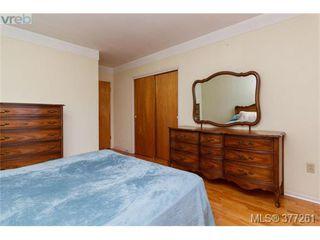 Photo 8: 2734 Roseberry Ave in VICTORIA: Vi Oaklands House for sale (Victoria)  : MLS®# 757376