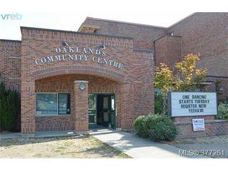 Photo 20: 2734 Roseberry Ave in VICTORIA: Vi Oaklands House for sale (Victoria)  : MLS®# 757376