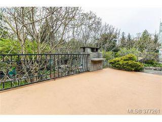 Photo 17: 2734 Roseberry Ave in VICTORIA: Vi Oaklands House for sale (Victoria)  : MLS®# 757376