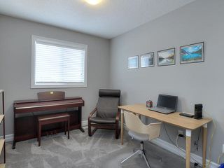 Photo 11: Glenridding in Edmonton: Zone 56 House Half Duplex for sale : MLS®# E4058103