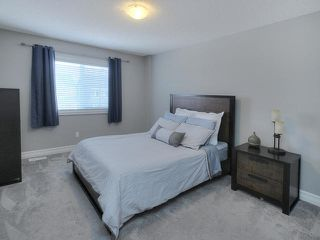 Photo 8: Glenridding in Edmonton: Zone 56 House Half Duplex for sale : MLS®# E4058103
