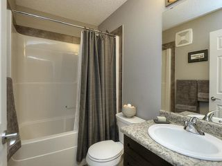 Photo 12: Glenridding in Edmonton: Zone 56 House Half Duplex for sale : MLS®# E4058103