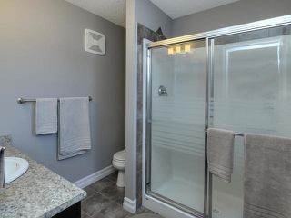 Photo 9: Glenridding in Edmonton: Zone 56 House Half Duplex for sale : MLS®# E4058103