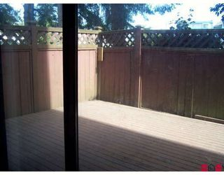 Photo 9: 104 7162 133A Street in Surrey: Home for sale : MLS®# F2828085
