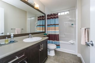 """Photo 15: 17 7121 192 Street in Surrey: Clayton Townhouse for sale in """"ALLEGRO"""" (Cloverdale)  : MLS®# R2173537"""