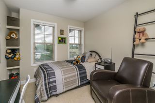 """Photo 16: 17 7121 192 Street in Surrey: Clayton Townhouse for sale in """"ALLEGRO"""" (Cloverdale)  : MLS®# R2173537"""