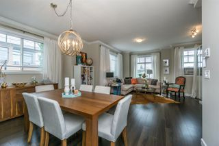 """Photo 6: 17 7121 192 Street in Surrey: Clayton Townhouse for sale in """"ALLEGRO"""" (Cloverdale)  : MLS®# R2173537"""