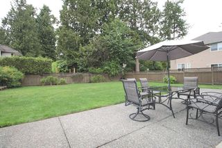"Photo 20: 4318 210A Street in Langley: Brookswood Langley House for sale in ""Cedar Ridge"" : MLS®# R2178962"