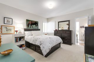 Photo 7: 5359 DUNBAR Street in Vancouver: Dunbar House for sale (Vancouver West)  : MLS®# R2181454