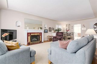 Photo 2: 5359 DUNBAR Street in Vancouver: Dunbar House for sale (Vancouver West)  : MLS®# R2181454