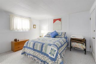 Photo 11: 5359 DUNBAR Street in Vancouver: Dunbar House for sale (Vancouver West)  : MLS®# R2181454