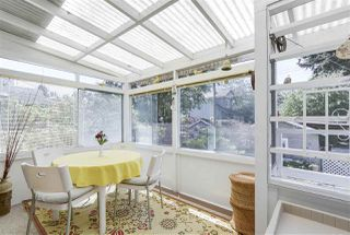 Photo 6: 5359 DUNBAR Street in Vancouver: Dunbar House for sale (Vancouver West)  : MLS®# R2181454