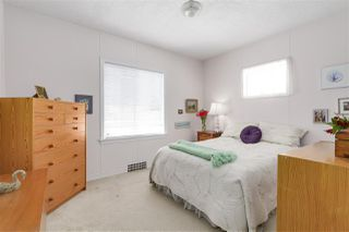 Photo 9: 5359 DUNBAR Street in Vancouver: Dunbar House for sale (Vancouver West)  : MLS®# R2181454