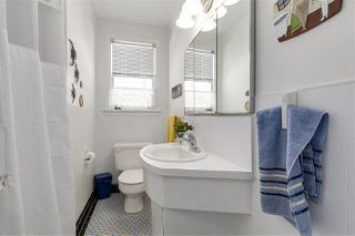 Photo 8: 5359 DUNBAR Street in Vancouver: Dunbar House for sale (Vancouver West)  : MLS®# R2181454