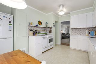 Photo 5: 5359 DUNBAR Street in Vancouver: Dunbar House for sale (Vancouver West)  : MLS®# R2181454