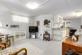 Photo 10: 5359 DUNBAR Street in Vancouver: Dunbar House for sale (Vancouver West)  : MLS®# R2181454