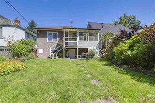Photo 13: 5359 DUNBAR Street in Vancouver: Dunbar House for sale (Vancouver West)  : MLS®# R2181454