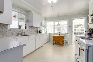 Photo 4: 5359 DUNBAR Street in Vancouver: Dunbar House for sale (Vancouver West)  : MLS®# R2181454