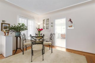 Photo 3: 5359 DUNBAR Street in Vancouver: Dunbar House for sale (Vancouver West)  : MLS®# R2181454