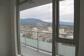 "Photo 12: 3708 1188 PINETREE Way in Coquitlam: North Coquitlam Condo for sale in ""MTHREE"" : MLS®# R2183494"
