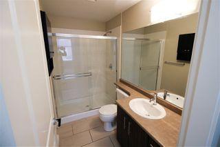 "Photo 8: 104 33545 RAINBOW Avenue in Abbotsford: Central Abbotsford Condo for sale in ""TEMPO - LUXURY APARTMENT UNITS"" : MLS®# R2188537"