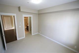 "Photo 9: 104 33545 RAINBOW Avenue in Abbotsford: Central Abbotsford Condo for sale in ""TEMPO - LUXURY APARTMENT UNITS"" : MLS®# R2188537"