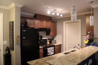 """Photo 7: 115 45753 STEVENSON Road in Sardis: Sardis East Vedder Rd Condo for sale in """"PARK PLACE II"""" : MLS®# R2192456"""