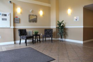 """Photo 5: 115 45753 STEVENSON Road in Sardis: Sardis East Vedder Rd Condo for sale in """"PARK PLACE II"""" : MLS®# R2192456"""