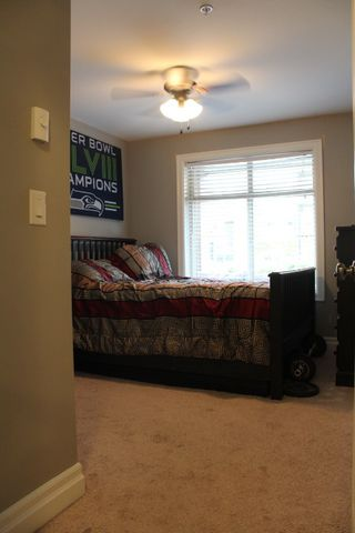 """Photo 18: 115 45753 STEVENSON Road in Sardis: Sardis East Vedder Rd Condo for sale in """"PARK PLACE II"""" : MLS®# R2192456"""