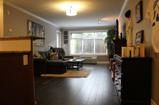 """Photo 14: 115 45753 STEVENSON Road in Sardis: Sardis East Vedder Rd Condo for sale in """"PARK PLACE II"""" : MLS®# R2192456"""