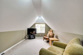 Photo 23: 19115 Doerksen Drive in Pitt Meadows: Central Meadows House for sale : MLS®# R2194035