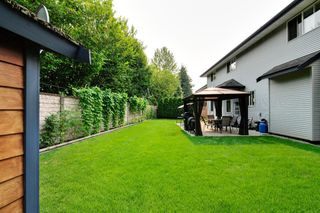 Photo 26: 19115 Doerksen Drive in Pitt Meadows: Central Meadows House for sale : MLS®# R2194035