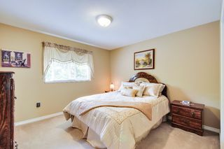 Photo 21: 19115 Doerksen Drive in Pitt Meadows: Central Meadows House for sale : MLS®# R2194035