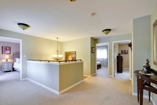 Photo 16: 19115 Doerksen Drive in Pitt Meadows: Central Meadows House for sale : MLS®# R2194035