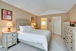 Photo 17: 19115 Doerksen Drive in Pitt Meadows: Central Meadows House for sale : MLS®# R2194035