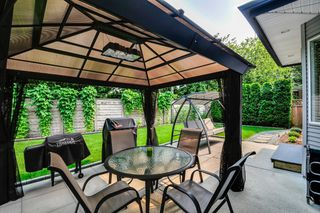 Photo 24: 19115 Doerksen Drive in Pitt Meadows: Central Meadows House for sale : MLS®# R2194035