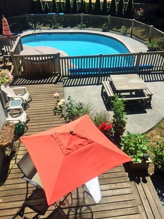Photo 2: 2601 DOGWOOD DRIVE in Surrey: Crescent Bch Ocean Pk. House for sale (South Surrey White Rock)  : MLS®# R2198259