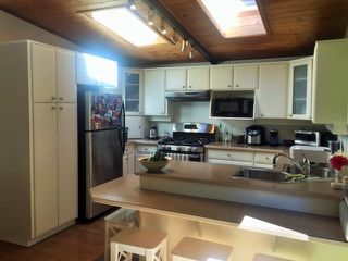 Photo 8: 2601 DOGWOOD DRIVE in Surrey: Crescent Bch Ocean Pk. House for sale (South Surrey White Rock)  : MLS®# R2198259