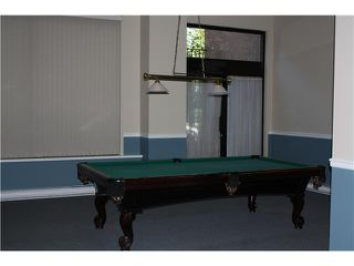 """Photo 3: # 310 1189 HOWE ST in Vancouver: Downtown VW Condo for sale in """"GENESIS"""" (Vancouver West)  : MLS®# V906174"""